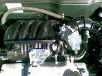«Лады» получили электронную педаль газа