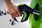 Три мифа о бензине