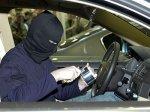 Советы по защите вашего авто.