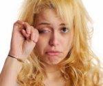 Отвратительные женские привычки глазами мужчин...
